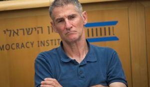 חדשות המגזר, חדשות קורה עכשיו במגזר, מבזקים יאיר גולן: לפטר את הרבנים; כולם מצביעים לבנט