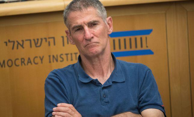 יאיר גולן: לפטר את הרבנים; כולם מצביעים לבנט