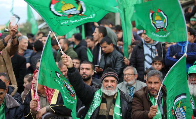 בניגוד להצהרות: ישראל בדרך לעסקה עם חמאס