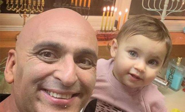 מהוליווד עד ישראל: כך הסלבס חגגו חנוכה | סיכום