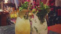 אוכל, חדשות האוכל קפיצה קטנה לוייטנאם | ביקורת מסעדות