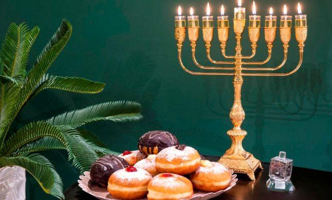 איפה המבצע הכי משתלם של החג?