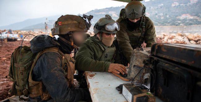הגיבורים שלנו | סגן מ' ואיתור המנהרה במגן צפוני