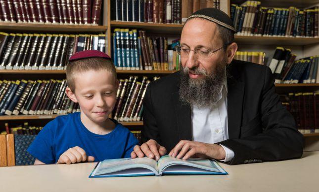 הרב רימון: כך נחגוג יחד את הסדר מבלי לחלל את החג