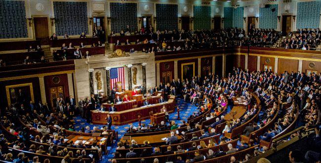 אכזבה: אושרה החלטה אמריקנית נגד ההתנחלויות
