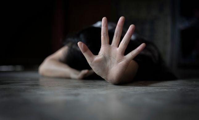 תושב קלנסוואה נעצר בחשד לאונס צעירות בשרון