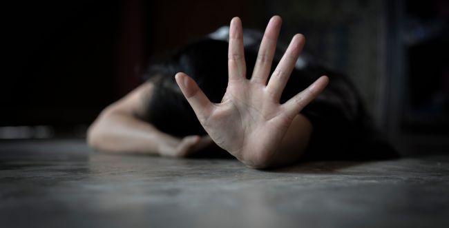 מחריד: ביצע עבירות מין בבנות משפחתו כ-30 שנה