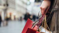צרכנות, שווה לדעת חגיגת המבצעים נמשכת: הנחות ענק במשביר לצרכן