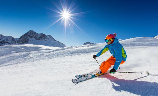 חופשת סקי חלומית לדתיים | עכשיו במחיר מטורף