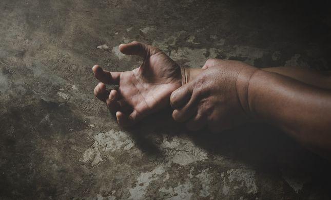 מדריך פנימיה בירושלים תקף מינית ילד בן 13