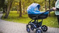 חדשות חרדים, מבזקים איש עסקים חרדי חשוד בגניבת תינוקות לאימוץ