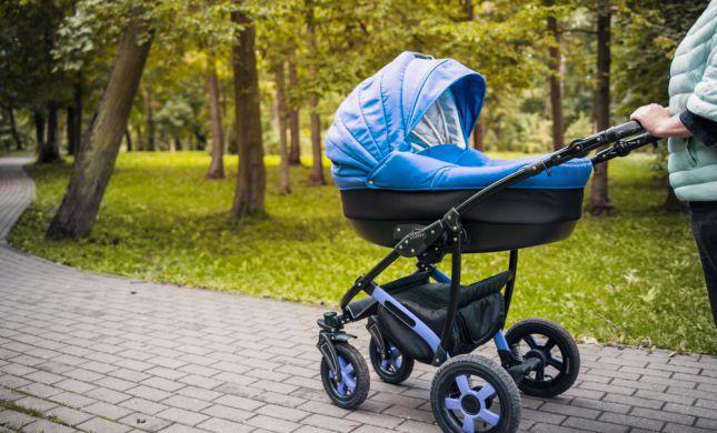 איש עסקים חרדי חשוד בגניבת תינוקות לאימוץ