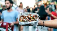 אוכל, חדשות האוכל מבחן הקבב | ביקורת מסעדות
