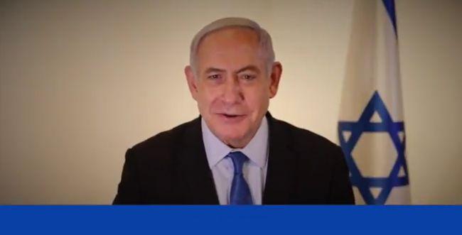 ראש הממשלה: נלחמנו וניצחנו בשבילכם