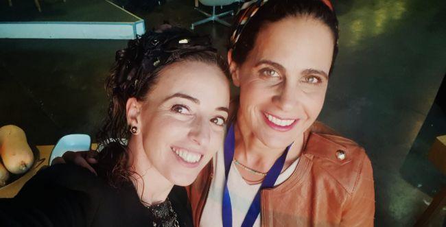 מי האישה הראשונה בבית היהודי?
