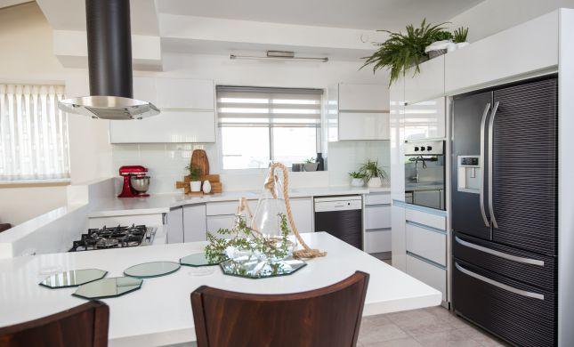 הכן ביתך לחורף – טיפים מאנשי מקצוע לעיצוב הבית