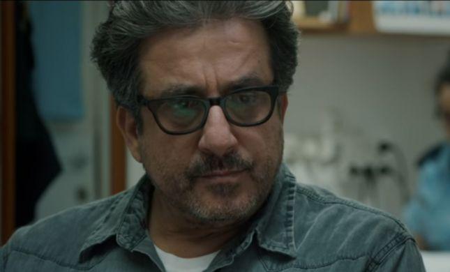 כבוד: רשת HBO רכשה סרט ישראלי