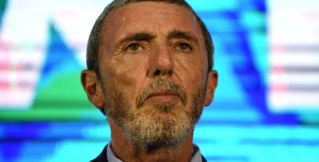 התכנית של הרב רפי פרץ להצלת הבית היהודי
