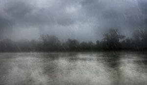 חדשות, חדשות בארץ, מבזקים הטמפרטורות צונחות: גשם, ברד ושלג. תחזית מזג האוויר