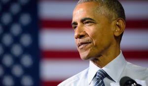 חדשות בעולם, מבזקים למה ההתבטאות של ברק אובמה עברה בשתיקה?