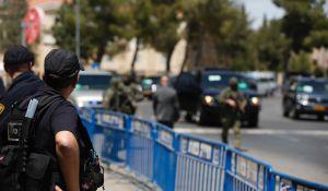 חדשות, חדשות בארץ, מבזקים ממחר: אלה הכבישים והרחובות שיחסמו בירושלים