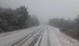 חדשות, חדשות בארץ, מבזקים קור קיצוני, ברד ועוד שלג בדרך: תחזית מזג האוויר