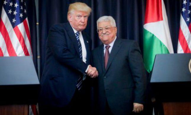 תכנית המאה: אלה התנאים להקמת מדינה פלסטינית