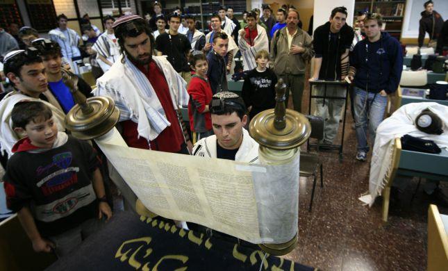 10 תיכונים דתיים ברשימת התיכונים הטובים ל-2020