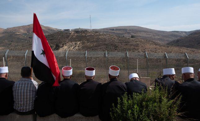 בדרך לעסקה? ישראל משחררת שני אסירים