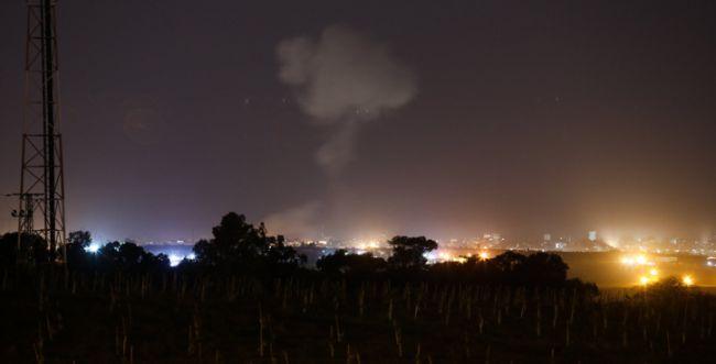 במערכת הביטחון מעריכים: סיכוי נמוך שאיראן תגיב