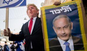 חדשות, חדשות פוליטי מדיני, מבזקים תכנית טראמפ: הסכנות שאיש לא שם אליהן לב