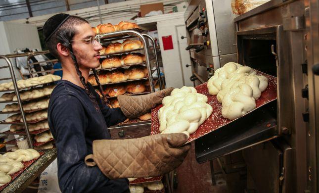 בדיקת סרוגים: הקייטרינג שאכלתם בשבת לא כשר