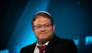 חדשות המגזר, חדשות קורה עכשיו במגזר, מבזקים סקר מנדטים: עוצמה יהודית צמודה לאחוז החסימה