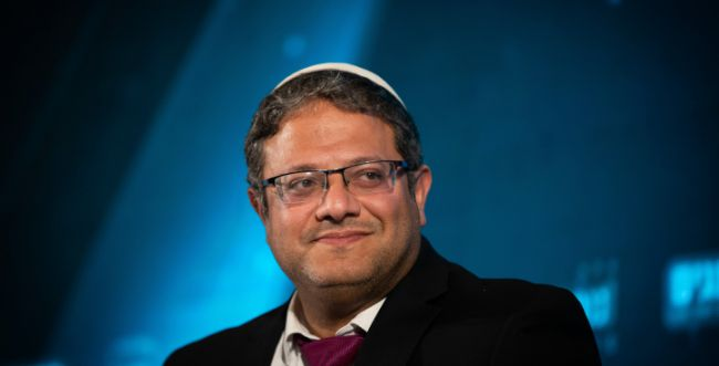 סקר מנדטים: עוצמה יהודית צמודה לאחוז החסימה