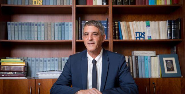 לשכת עורכי הדין הגישה תביעה נגד רואה חשבון