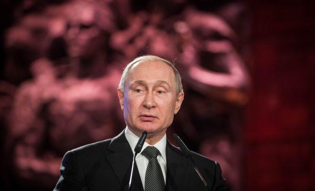 """פולין זועמת: """"רוסיה צריכה לשלם לנו פיצויים"""""""