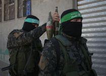 ערבי ישראלי תיווך מכירת טילים בין ארגוני טרור בעזה