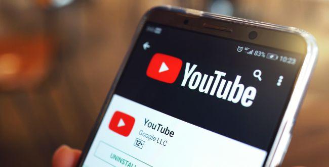 החל מהיום: אלו השינויים שחברת יוטיוב הכניסה