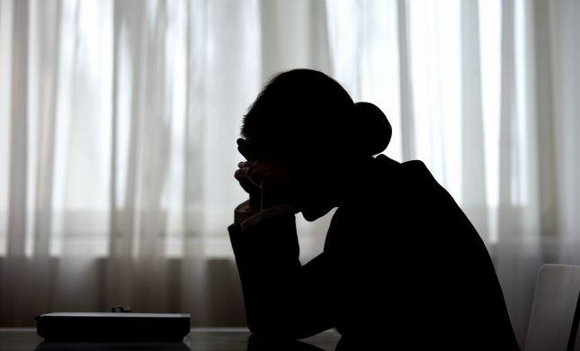 נעלמות בשתיקה | קמפיין גיוס לנשים שעברו אלימות