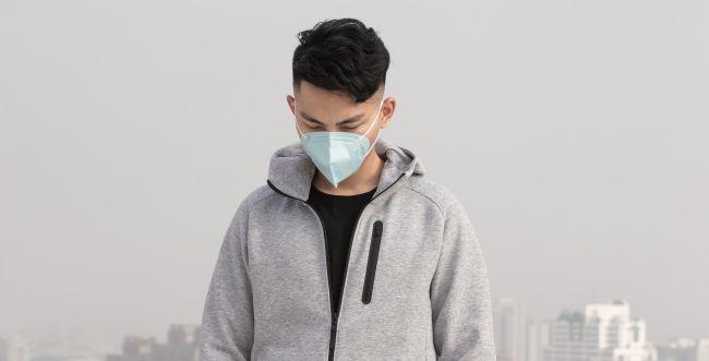 בהלה בסין: וירוס קיצוני מתפשט ברחבי המדינה