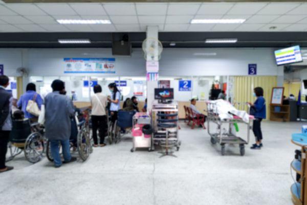 """משרד הבריאות מזהיר: """"להימנע מנסיעות לסין"""""""