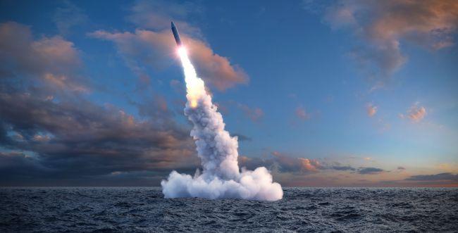 """מתקפת טילים איראנית על בסיס ארה""""ב בעירק"""