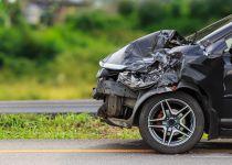 לא מאוחר מדי: כך תקטינו את הסיכוי לתאונת דרכים