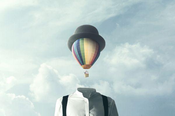 מכישלון עד אהבה: הדברים החשובים שלמדתי ב-2019
