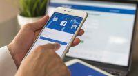 """חדשות טכנולוגיה, טכנולוגי פייסבוק על הפגיעה בימין: """"תקלה עולמית שתוקנה"""""""