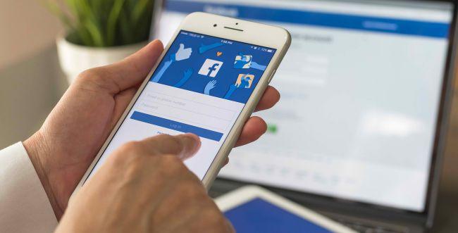 כסף קל: פייסבוק תשלם לאנשים שיסגרו את חשבונם