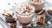 אוכל, מתכונים חלביים קר בחוץ, חם בפנים: זה הפינוק הכי שווה לחורף