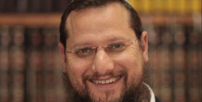 למה המצווה הראשונה שנצטוו ישראל היא קידוש החודש?