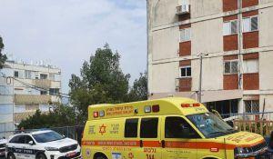 חדשות, חדשות בארץ, מבזקים טרגדיה: אם ובתה נמצאו מתות בדירתן בעפולה