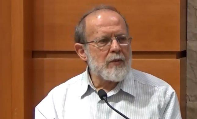"""הרב סדן בתגובה לרב קלנר: """"בסתירה למה שמחנכים"""""""